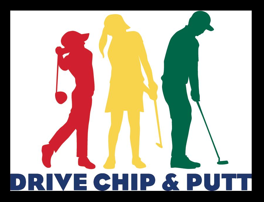 Junior Golf New York Find A Pga Professional And Junior Golf Program Near You